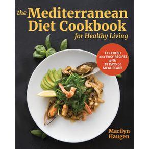 The-Mediterranean-Diet-Cookbook-for-Healthy-Living