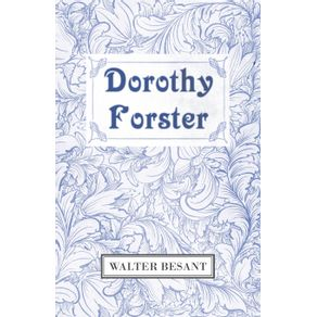 Dorothy-Forster