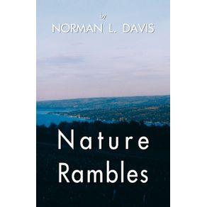 Nature-Rambles