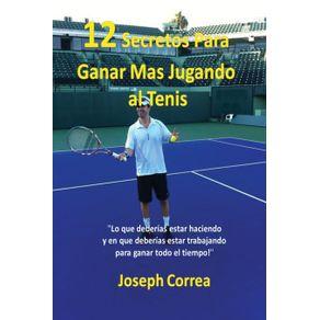 -12-Secretos-Para-Ganar-Mas-Jugando-al-Tenis-