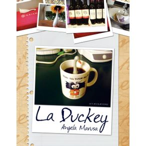 La-Duckey