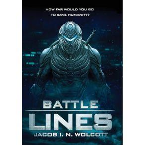 Battle-Lines