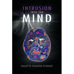Intrusion-Into-the-Mind