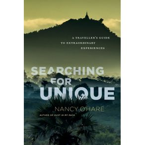 Searching-for-Unique