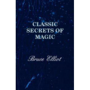 Classic-Secrets-of-Magic