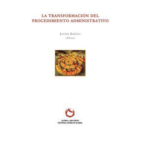 La-Transformacion-del-procedimiento-administrativo