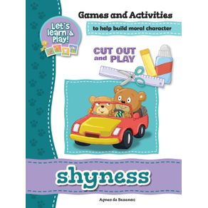 Shyness---Games-and-Activities