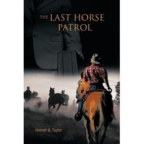 The-Last-Horse-Patrol