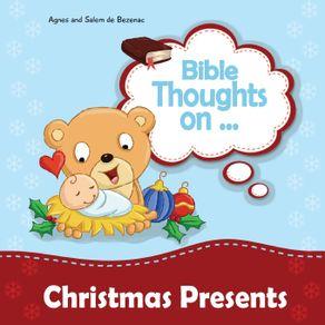 Bible-Thoughts-on-Christmas-Presents