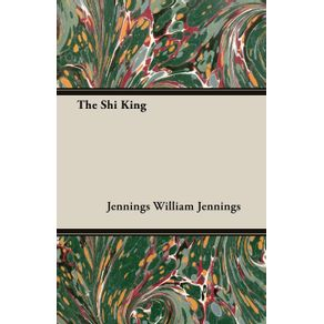 The-Shi-King