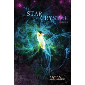 The-Star-Crystal