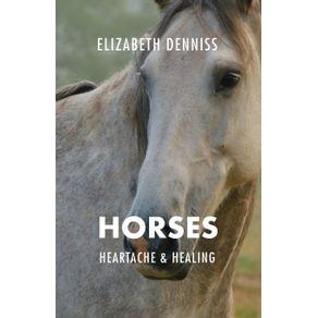 Horses-Heartache---Healing