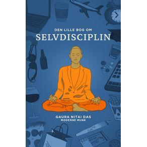 Den-lille-bog-om-selvdisciplin