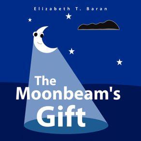The-Moonbeams-Gift
