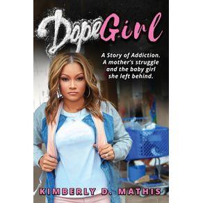 Dope-Girl