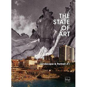 The-State-of-Art---Landscape---Portrait--1