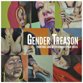 Gender-Treason