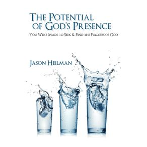 The-Potential-of-Gods-Presence