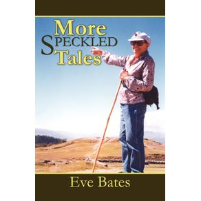 More-Speckled-Tales