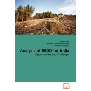 Analysis-of-REDD-for-India