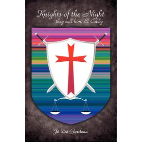 Knights-of-the-Night