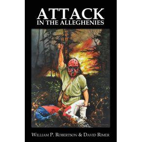 Attack-in-the-Alleghenies