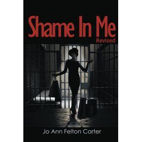 SHAME-IN-ME