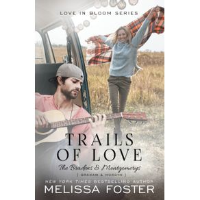 Trails-of-Love