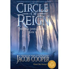 Circle-of-Reign