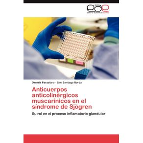 Anticuerpos-Anticolinergicos-Muscarinicos-En-El-Sindrome-de-Sjogren