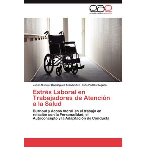 Estres-Laboral-En-Trabajadores-de-Atencion-a-la-Salud