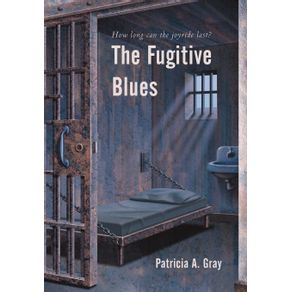 The-Fugitive-Blues