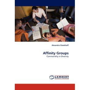 Affinity-Groups