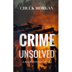 Crime-Unsolved