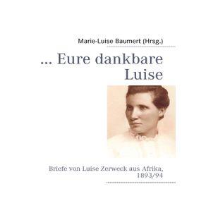 ...-Eure-dankbare-Luise