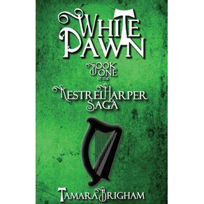 White-Pawn