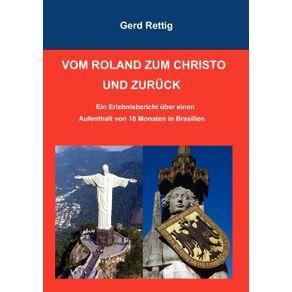 VOM-ROLAND-ZUM-CHRISTO-UND-ZURUCK