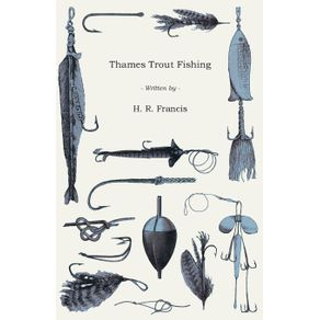 Thames-Trout-Fishing