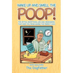 Wake-Up-and-Smell-the-Poop-