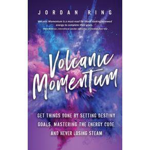 Volcanic-Momentum
