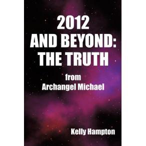 2012-and-Beyond