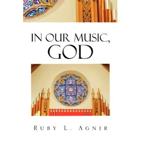 IN-OUR-MUSIC-GOD
