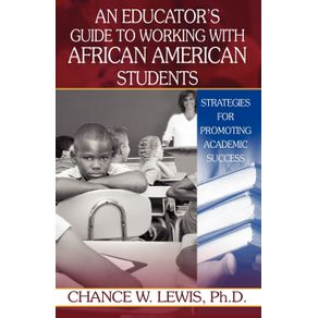 An-Educators-Guide-to-Working-with-African-American-Students