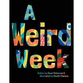 A-Weird-Week