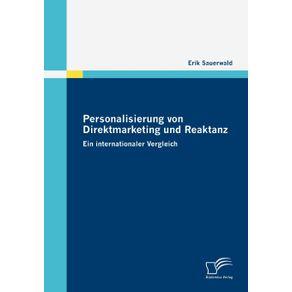 Personalisierung-von-Direktmarketing-und-Reaktanz