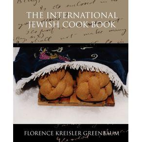 The-International-Jewish-Cook-Book
