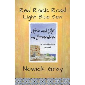 Red-Rock-Road-Light-Blue-Sea
