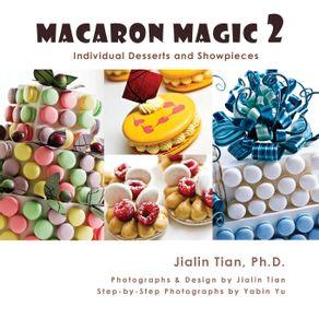 Macaron-Magic-2