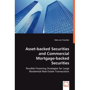 Asset-backed-Securities-and-Commercial-Mortgage-backed-Securities
