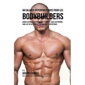 48-Salades-Hyperproteiques-pour-les-Bodybuilders
